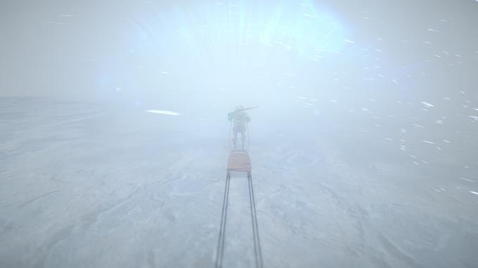 Terra Incognito - Antarctica 1911 Torrent Download