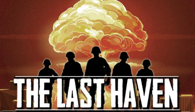 The Last Haven free download
