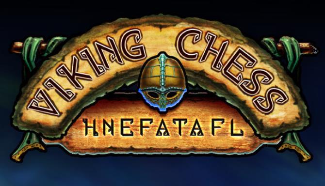 Viking Chess: Hnefatafl Free Download