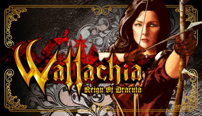 Wallachia: Reign of Dracula Free Download