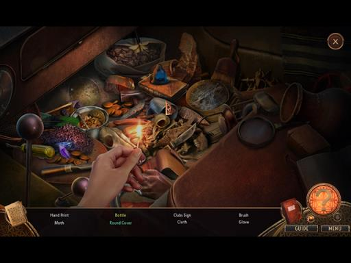Wanderlust: Shadow of the Monolith Collector's Edition PC Crack