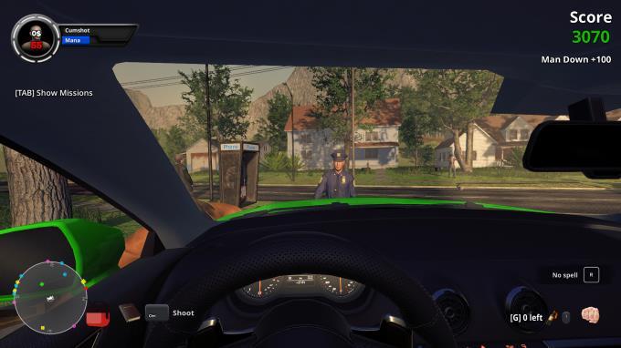 Wanking Simulator Torrent Download
