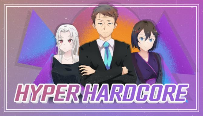 hyper hardcore Free Download