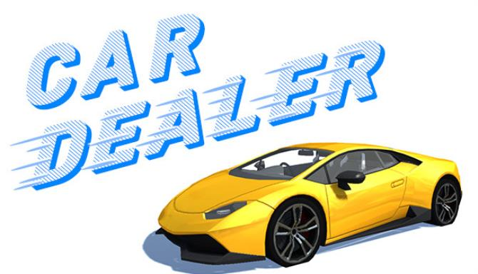 Car Dealer Free Download
