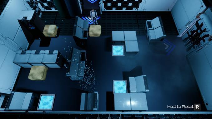 Crew 167: The Grand Block Odyssey Torrent Download