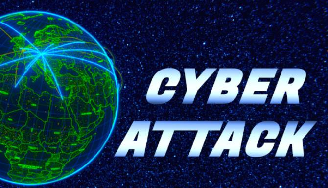 Cyber Attack Free Download