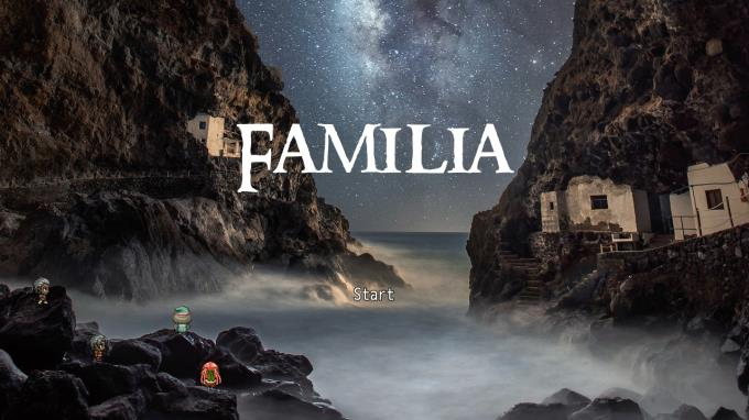 Familia Torrent Download