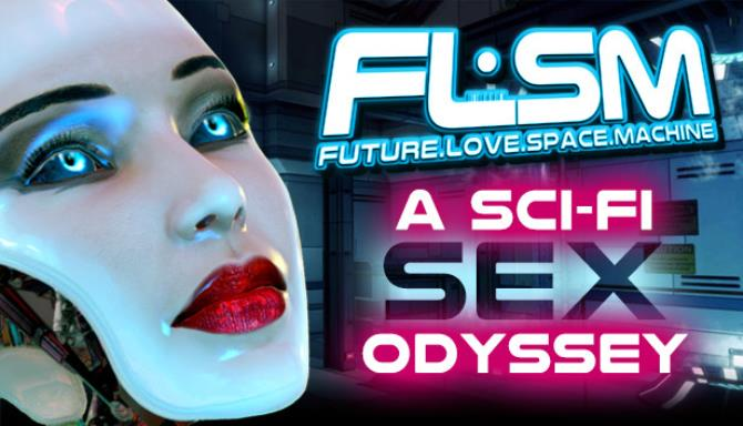 Future Love Space Machine : Glimmer Deck Free Download