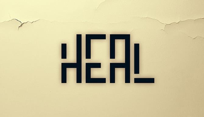 Heal Free Download