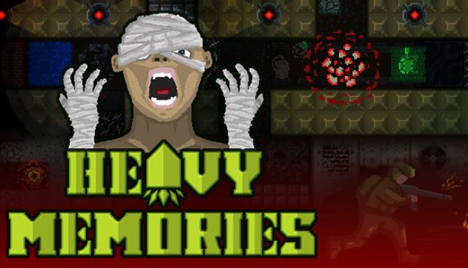 Heavy Memories free download