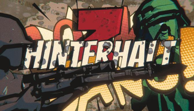Hinterhalt 3 Free Download