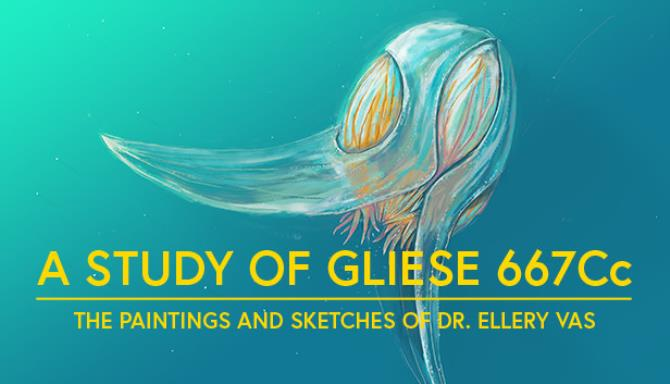 In Other Waters: A Study of Gliese 667Cc Free Download