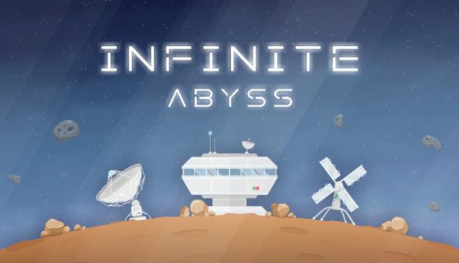 Infinite Abyss Free Download
