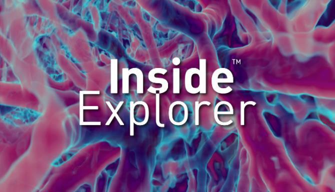 Inside Explorer Free Download