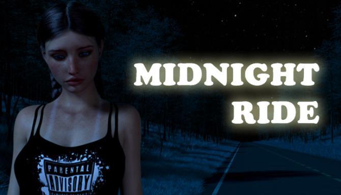 Midnight Ride Free Download