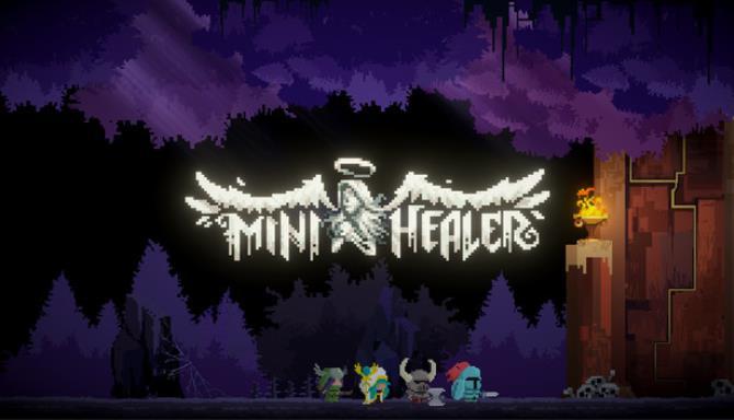 Mini Healer Free Download