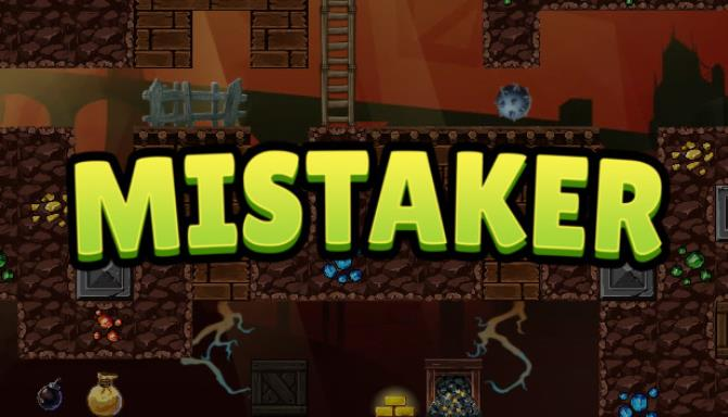 Mistaker Free Download