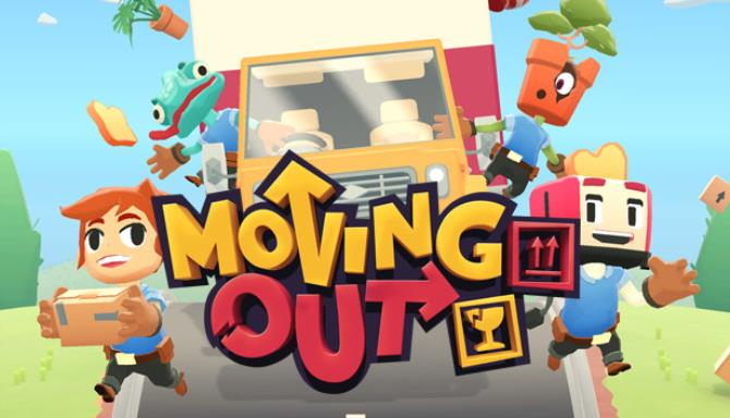 Moving Out Free Download