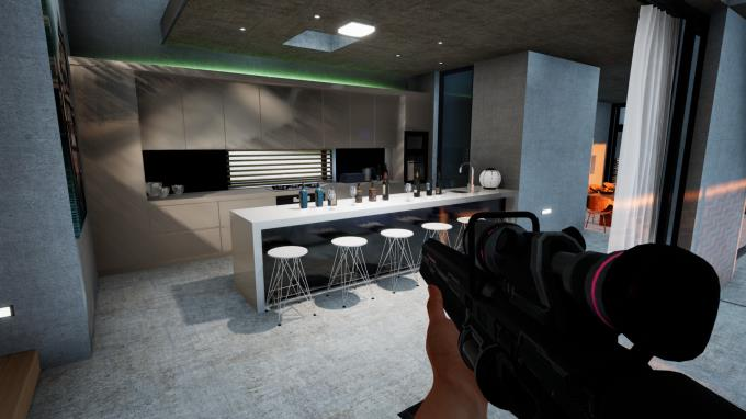 NuclearRifle Torrent Download