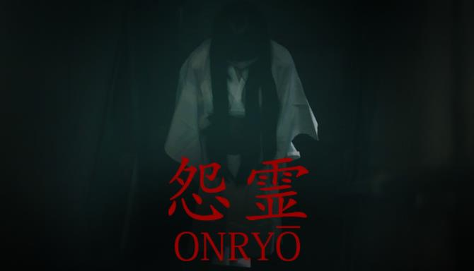 Onryo | 怨霊 Free Download