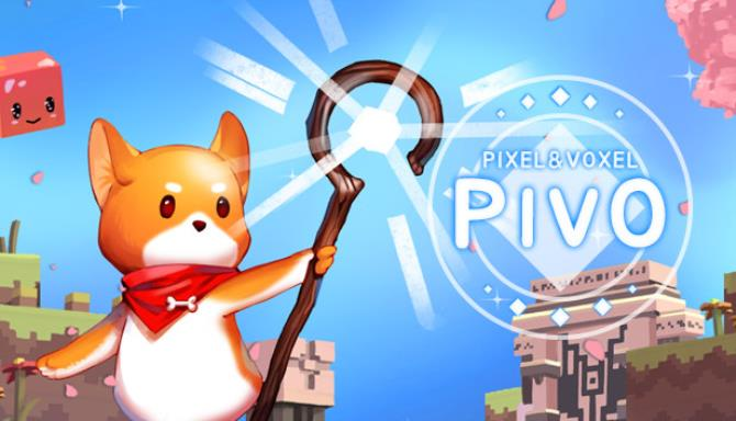 PIVO Free Download