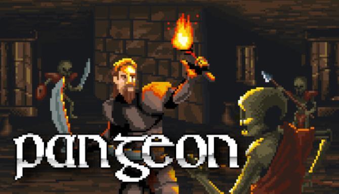 Pangeon Free Download