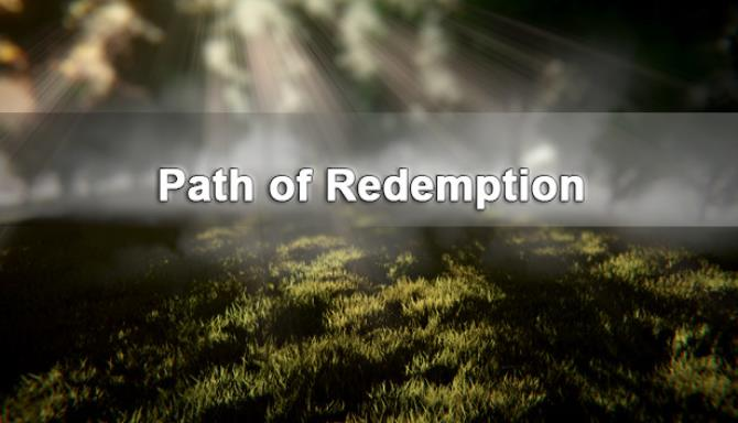 Path of Redemption Free Download