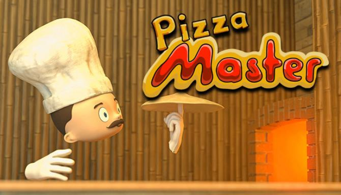 Pizza Master VR Free Download