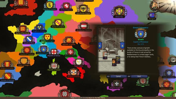 Plebby Quest: The Crusades PC Crack