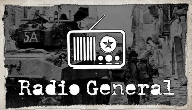 Radio General Free Download