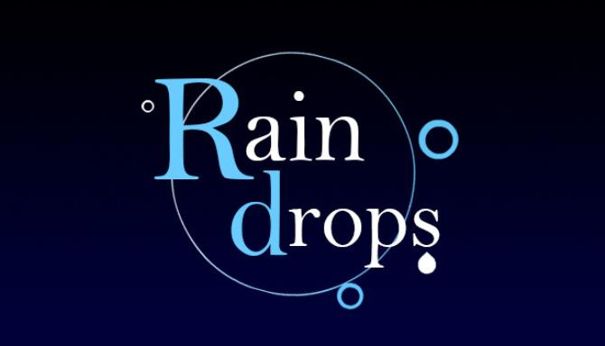 Raindrops Free Download