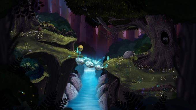 Shapik: The Moon Quest Torrent Download