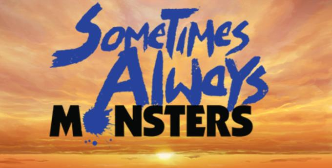 Sometimes Always Monsters Free Download