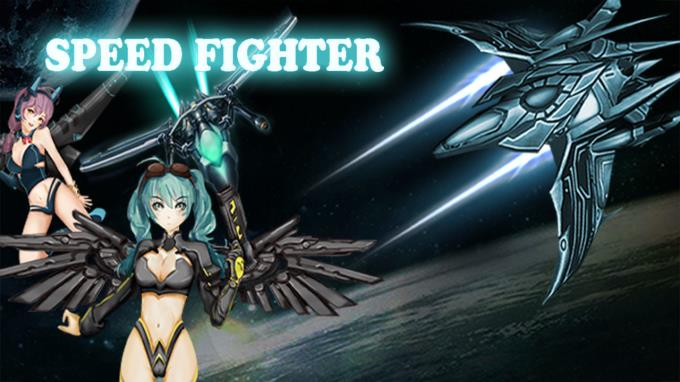 SpeedFighter Torrent Download