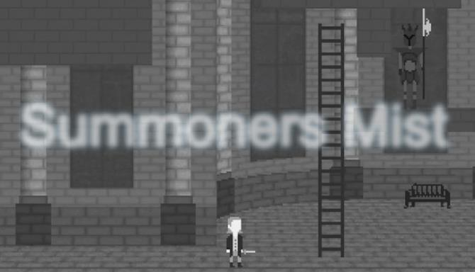 Summoners Mist Free Download
