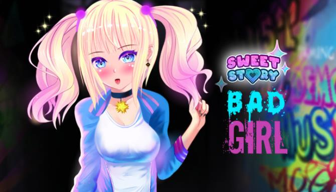 Sweet Story Bad Girl Free Download