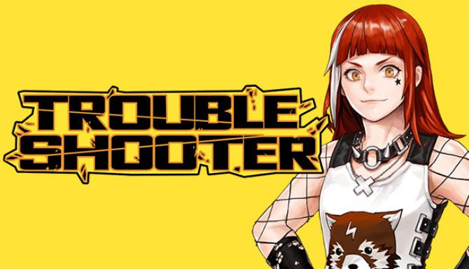 TROUBLESHOOTER: Abandoned Children Free Download
