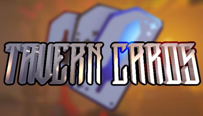 Tavern Cards Free Download