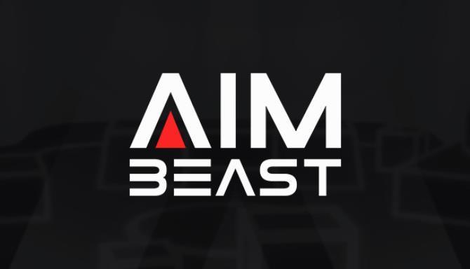 Aimbeast Free Download