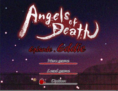 Angels of Death Episode.Eddie Torrent Download