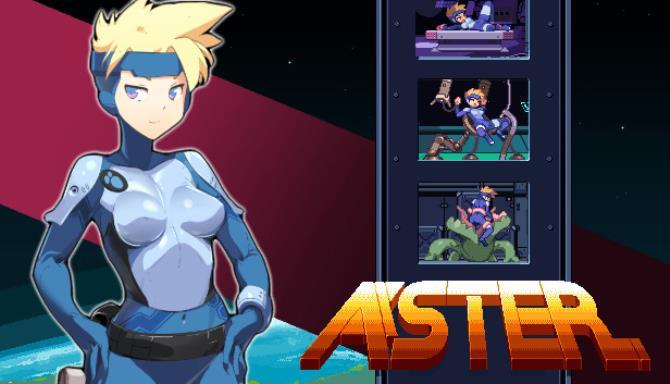 Aster Free Download