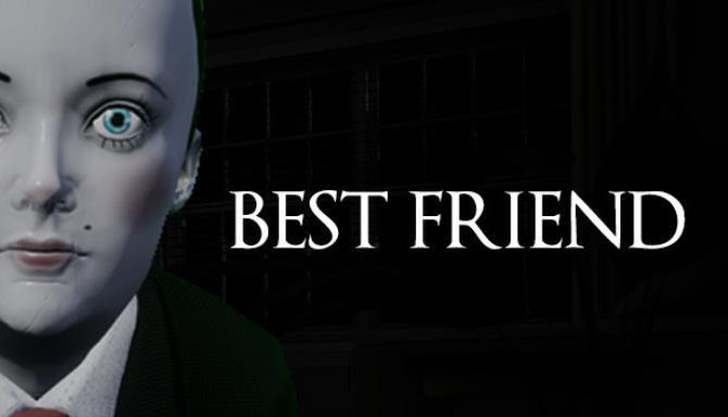 Best Friend Free Download