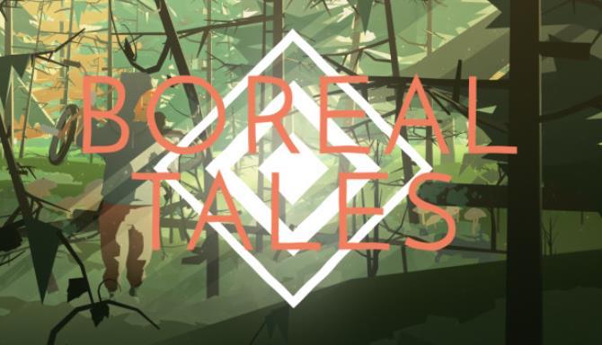 Boreal Tales Free Download