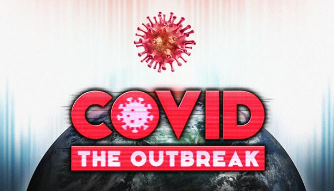 COVID: The Outbreak Free Download
