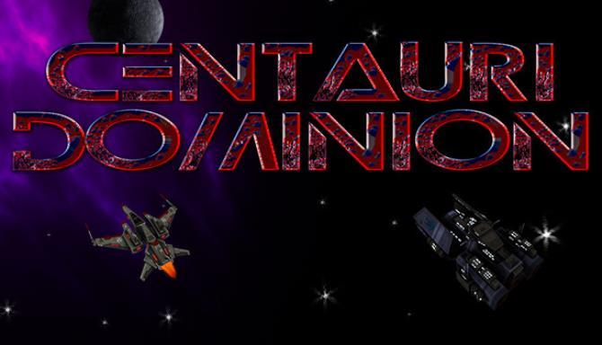 Centauri Dominion Free Download