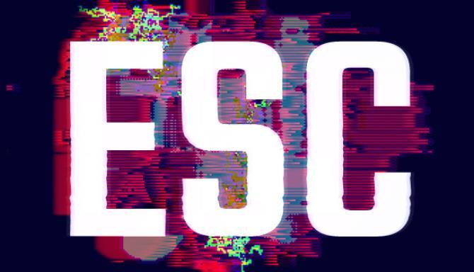 ESC Free Download