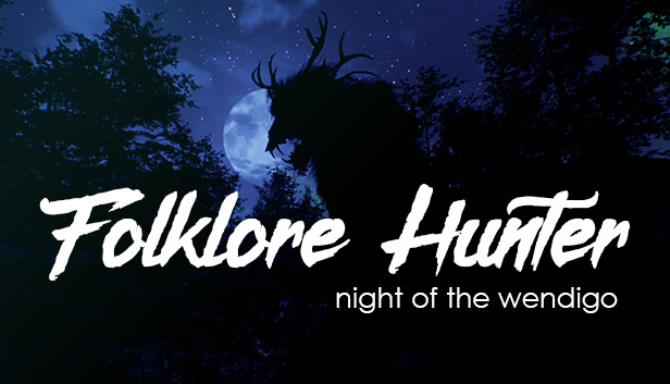 Folklore Hunter Free Download