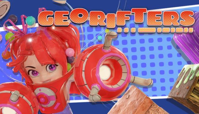 Georifters Free Download
