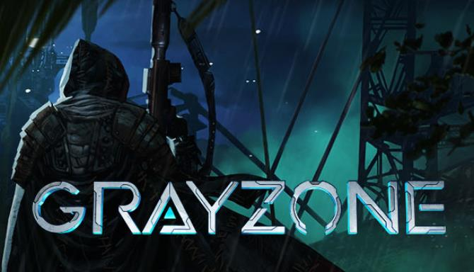 Gray Zone Free Download