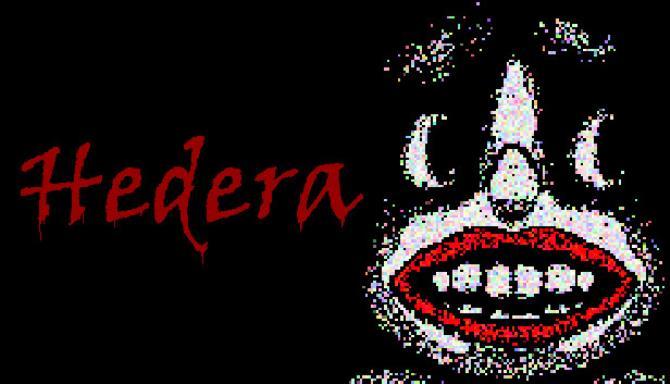 Hedera Free Download